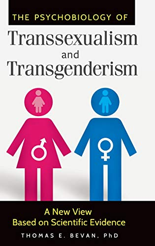 the-psychobiology-of-transsexualism-and-transgenderism-a-new-view-based-on-scientific-evidence