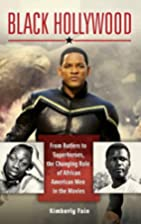 Black Hollywood: From Butlers to…