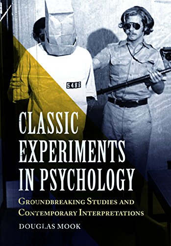 classic-experiments-in-psychology-groundbreaking-studies-and-contemporary-interpretations-2nd-edition