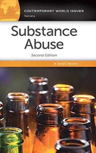 substance-abuse-a-reference-handbook-2nd-edition-contemporary-world-issues