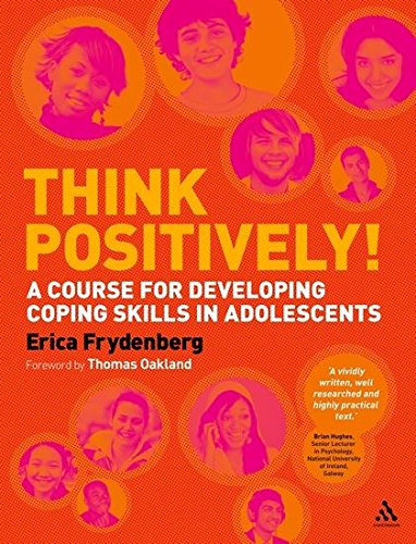 think-positively-a-course-for-developing-coping-skills-in-adolescents