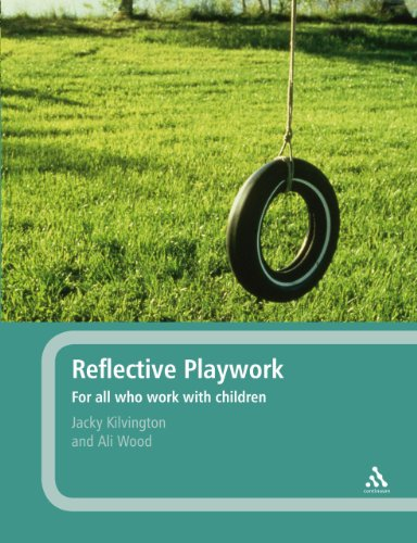 reflective-playwork-for-all-who-work-with-children
