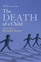 The Death of a Child by Peter Stanford