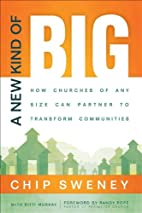 A New Kind of Big: How Churches of Any Size…