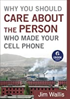 Why You Should Care about the Person Who…