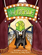 Phil Pickle by Kenny Herzog
