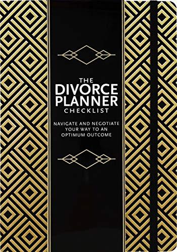 divorce-planner-checklist