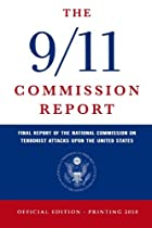 The 9/11 Commission Report: Final Report of…