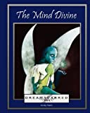 Smith, Jeremy: Mind Divine