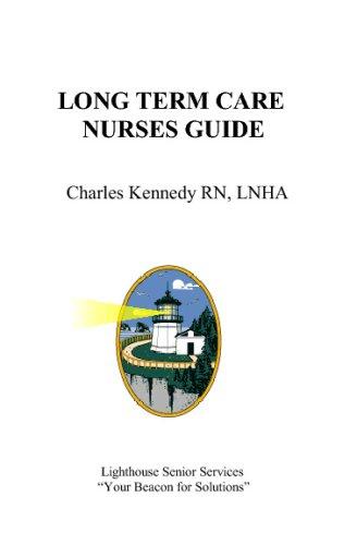 long-term-care-nurses-guide