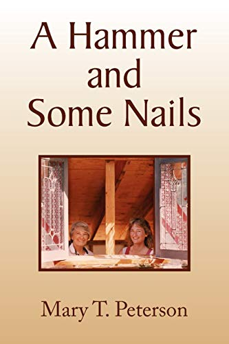 a-hammer-and-some-nails