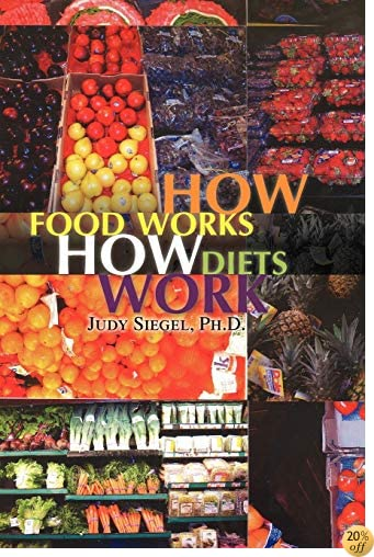 How Food Works / How Diets Work