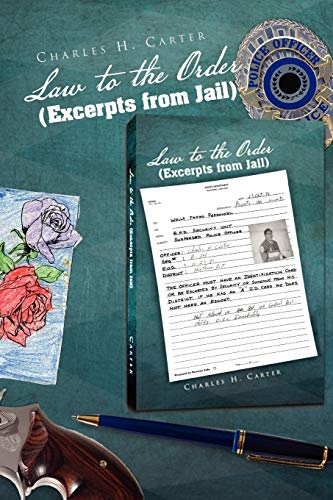law-to-the-order-excerpts-from-jail