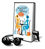 Cook, Claire: Multiple Choice [With Earbuds] (Playaway Adult Fiction)