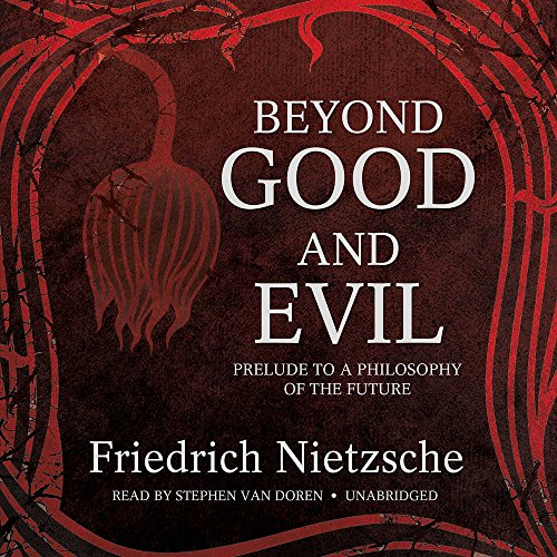 beyond-good-and-evil-prelude-to-a-philosophy-of-the-future