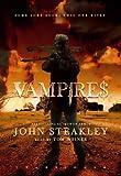 John Steakley: Vampires