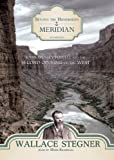 Wallace Earle Stegner: Beyond the Hundredth Meridian: John Wesley Powell and the Second Opening of the West (Library Edition)