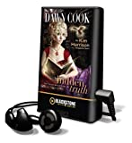 Cook, Dawn: Hidden Truth (Playaway Adult Fiction)