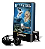 Cook, Dawn: Lost Truth (Playaway Adult Fiction)