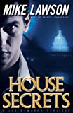 Mike Lawson: House Secrets (A Joe Demarco Thriller, #4) (Library Edition)
