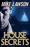 Lawson, Mike: House Secrets