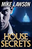 Lawson, Mike: House Secrets: A Joe DeMarco Thriller [With Earbuds] (Playaway Adult Fiction)
