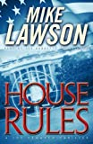 Mike Lawson: House Rules (A Joe DeMarco Thriller)(Library Edition)