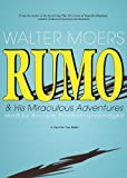 Moers, Walter: Rumo & His Miraculous Adventures (Playaway Adult Fiction)