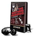 Singer, I. J.: The Brothers Ashkenazi (Playaway Adult Fiction)