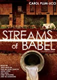 Plum-Ucci, Carol: Streams of Babel (Playaway Young Adult)