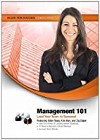 Management 101: Lead Your Team to Success…