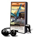 Paul, Donita K.: Dragonknight [With Earbuds] (Dragonkeeper Chronicles (Playaway))