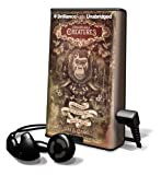 Carroll, Sean B.: Remarkable Creatures [With Earbuds] (Playaway Adult Nonfiction)