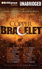 The Copper Bracelet: A Serial Thriller by…