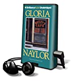 Naylor, Gloria: Bailey's Cafe [With Earbuds] (Playaway Adult Fiction)