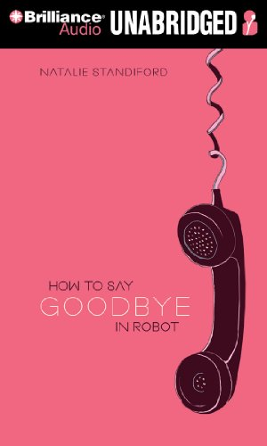 how-to-say-goodbye-in-robot