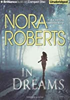 In Dreams: a novella [unabridged audiobook]…
