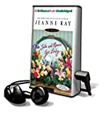 Ray, Jeanne: Julie and Romeo Get Lucky [With Earbuds] (Playaway Adult Fiction)