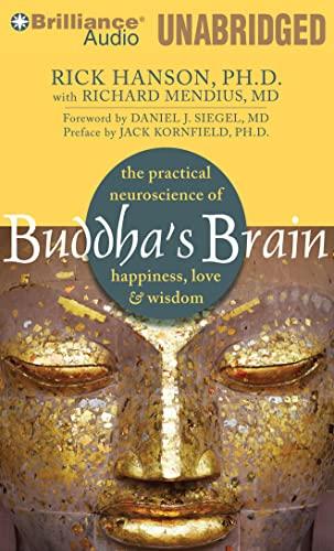 buddhas-brain-the-practical-neuroscience-of-happiness-love-wisdom