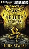 Scalzi, John: The God Engines