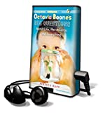 Rupp, Rebecca: Octavia Boone's Big Questions about Life, the Universe, and Everything [With Earbuds] (Playaway Children)