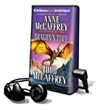 McCaffrey, Anne: Dragon's Time (Playaway Adult Fiction)