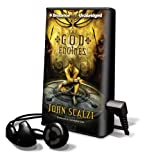 Scalzi, John: The God Engines (Playaway Adult Fiction)