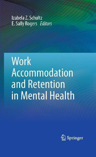 work-accommodation-and-retention-in-mental-health