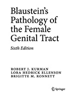 Blaustein's Pathology of the Female Genital…