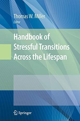 handbook-of-stressful-transitions-across-the-lifespan