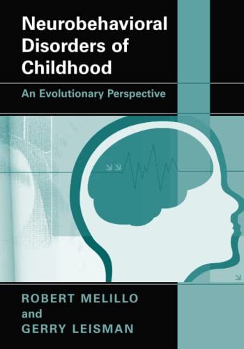 neurobehavioral-disorders-of-childhood-an-evolutionary-perspective