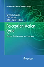 Perception-action cycle : models,…