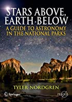 Stars Above, Earth Below: A Guide to…