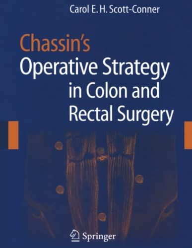 chassins-operative-strategy-in-colon-and-rectal-surgery